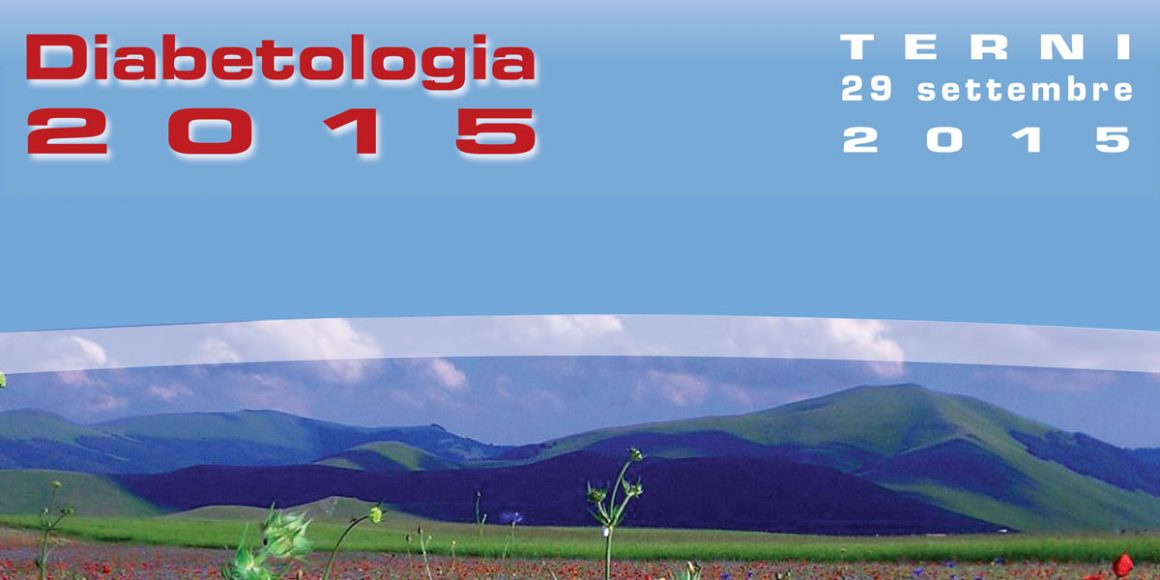 1° Incontro Programmatico Regione Umbria