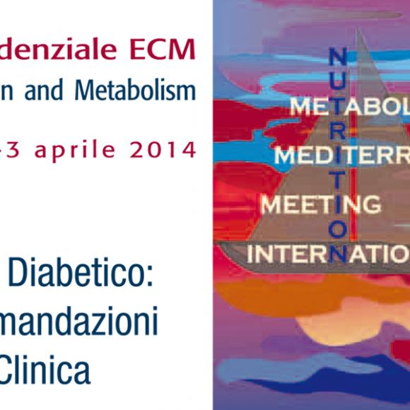 La terapia del paziente diabetico: dalle raccomandazioni alla pratica clinica