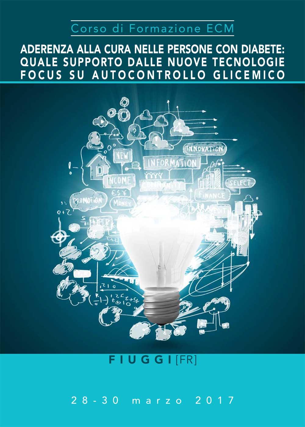 Corso_ECM_cura_diabete_Fiuggi-1000