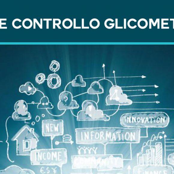Diabete e controllo Glicometabolico