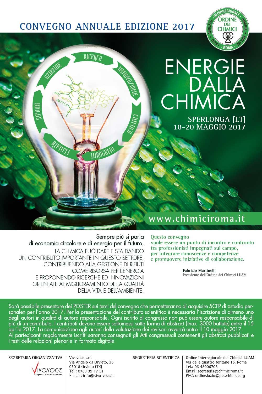 Programma_convegno_chimica_Sperlonga_1000