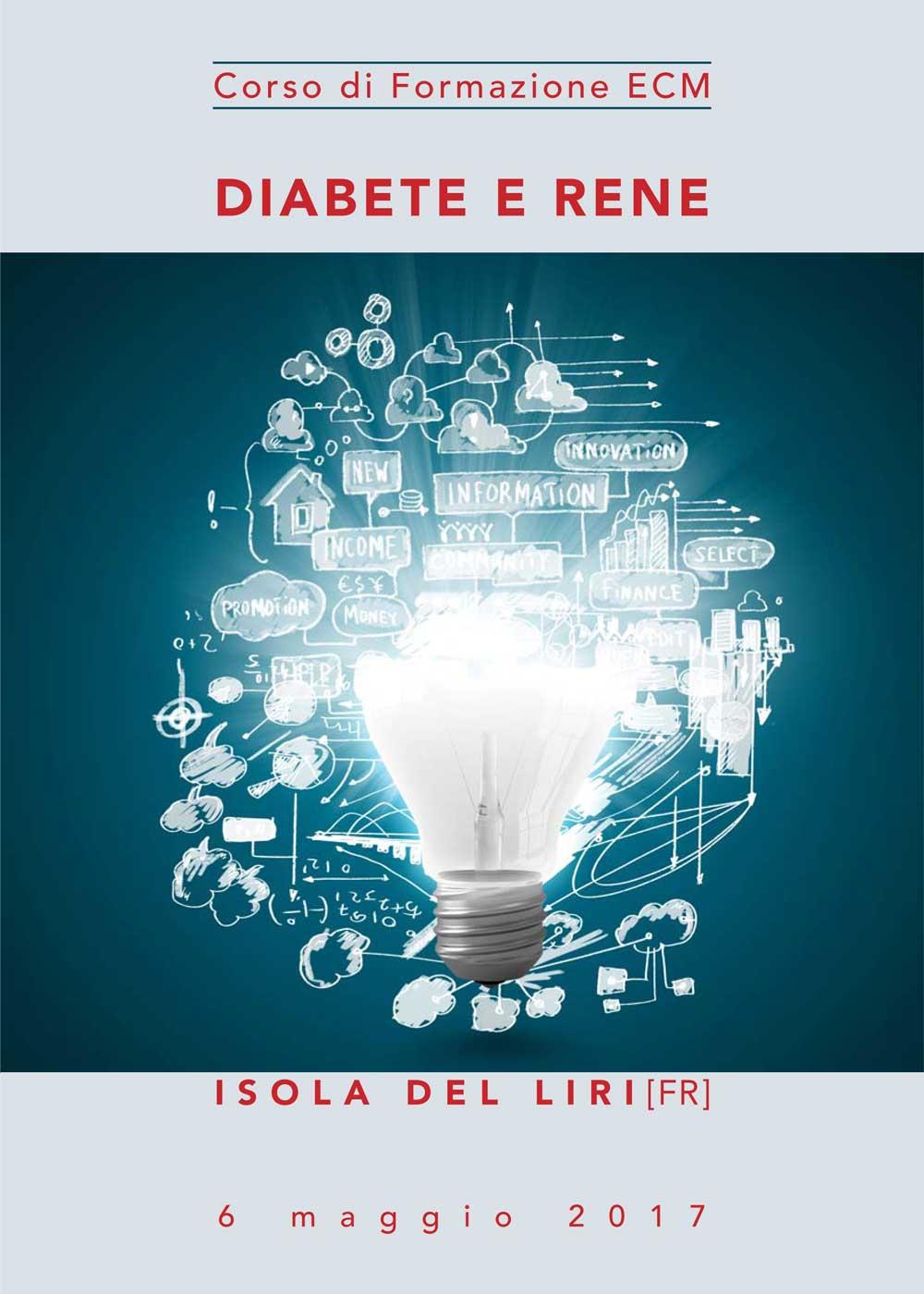 Programma_diabete_e_rene_Isola-del-Liri_1000