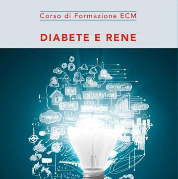 Diabete e Rene