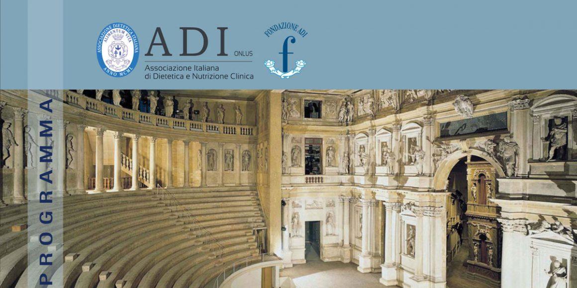 XXII Congresso Nazionale ADI