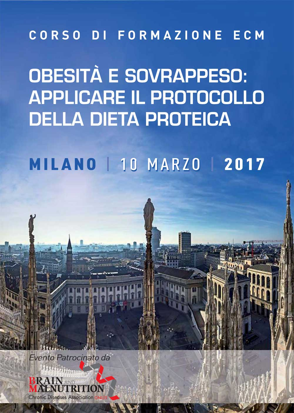 obesita_e_sovrappeso_milano-1000