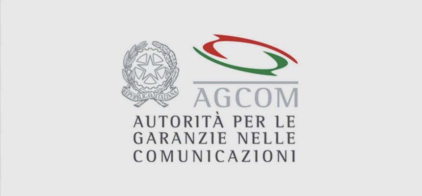 Iscrizione al Registro degli Operatori di Comunicazione (ROC)
