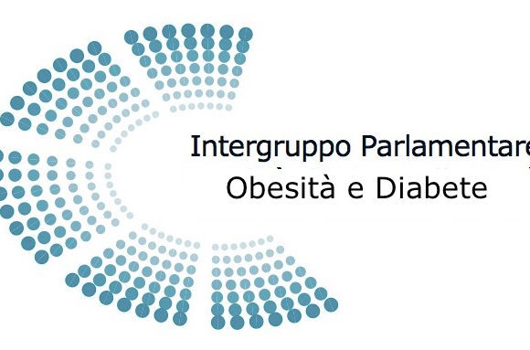 Vivavoce Segreteria Organizzativa Intergruppo Parlamentare Obesità e Diabete
